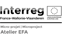 Interreg Microprojecten